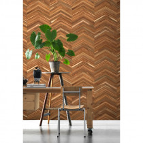 TIM-06 Timber Strips by Piet Hein Eek NLXL