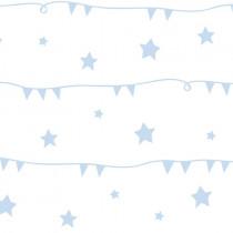 U30261 Fantasy Deco Rasch-Textil Papiertapete