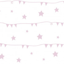 U30262 Fantasy Deco Rasch-Textil Papiertapete
