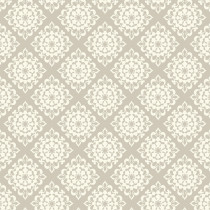 WK6716 Waverly Garden Party Rasch-Textil