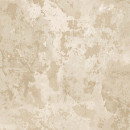 009782 Stile italiano Rasch-Textil