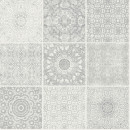 021032 Skagen Rasch-Textil