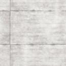 022314 Reclaimed Rasch-Textil