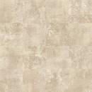 024431 Insignia Rasch Textil