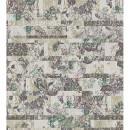 051789 Pure Linen 3 Rasch-Textil