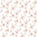070101 Mariola Rasch-Textil