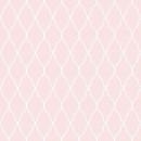 070306 Mariola Rasch-Textil