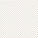 070601 Mariola Rasch-Textil
