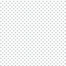 070602 Mariola Rasch-Textil