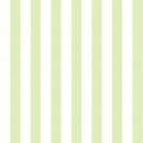 070905 Mariola Rasch-Textil