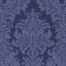 077338 Cassata Rasch-Textil