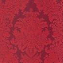 077352 Cassata Rasch-Textil