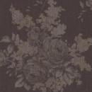 077529 Cassata Rasch-Textil