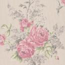 077536 Cassata Rasch-Textil