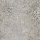 100901 Soho Rasch-Textil