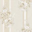 104921 Ambrosia Rasch-Textil