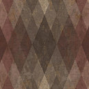 107628 Ambrosia Rasch-Textil