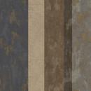 107637 Ambrosia Rasch-Textil