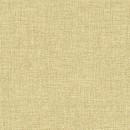 109062 Fibra Rasch-Textil