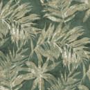 109415 Aria Rasch-Textil