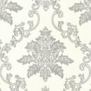 110601 Rosemore Rasch-Textil