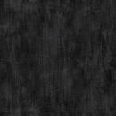 127640 Bistro Rasch-Textil