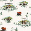 128717 Everybody Bonjour Rasch-Textil