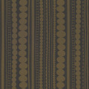 128822 #FAB Rasch-Textil