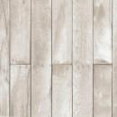 137743 Denim and Co. Rasch-Textil