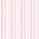 138701 Everybody Bonjour Rasch-Textil