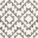 148677 Boho Chic Rasch-Textil