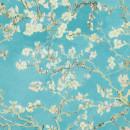 17140 Van Gogh BN Wallcoverings