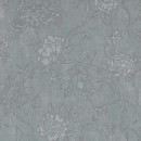 18422 Chacran 2 BN Wallcoverings