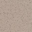 213712 Vista Rasch-Textil