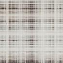 218603 Neo Royal by Marcel Wanders BN Wallcoverings