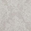 218790 Raw Matters BN Wallcoverings
