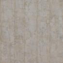 218831 Raw Matters BN Wallcoverings