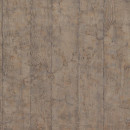 218834 Raw Matters BN Wallcoverings