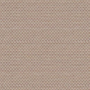 219441 Bazar BN Wallcoverings