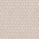 219625 Dimensions by Edward van Vliet