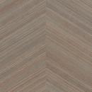 219791 Material World BN Wallcoverings