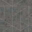 219825 Material World BN Wallcoverings