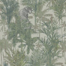 220100 Panthera BN Wallcoverings