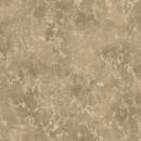 224903 Artisan Rasch-Textil