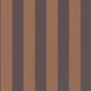 225470 Comtesse Rasch-Textil