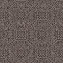 226309 Indigo Rasch-Textil