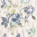 228501 Pompidou Rasch-Textil