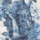 228556 Pompidou Rasch-Textil