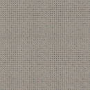 228860 Palau Rasch-Textil