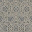 228877 Palau Rasch-Textil